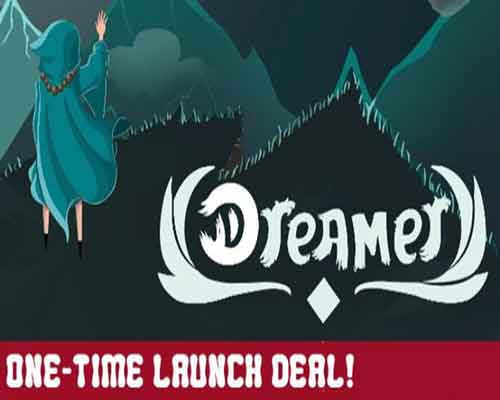 Dreamer PC Game Free Download