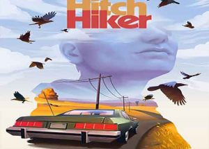 Hitchhiker A Mystery Game Free PC Download