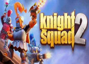Knight Squad 2 PC Game Free Download