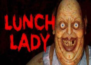 Lunch Lady PC Game Free Download
