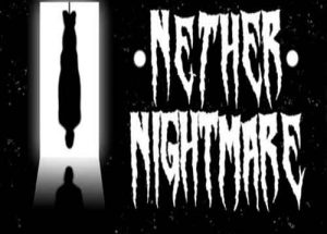Nether Nightmare PC Game Free Download