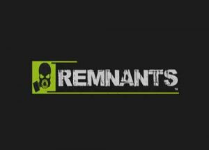 Remnants PC Game Free Download