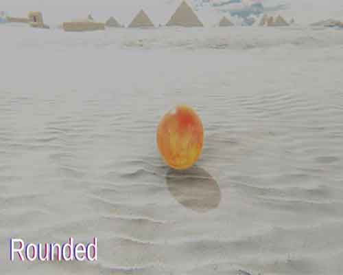 Rounded PC Game Free Download