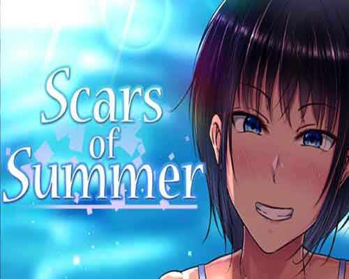 Scars of Summer PC Game Free Download