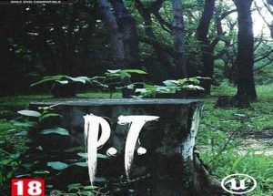 Silent Hills P T PC Game Free Download