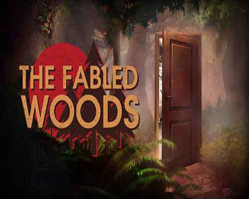 The Fabled Woods PC Game Free Download