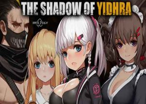 The Shadow of Yidhra PC Game Free Download