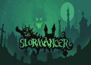 The Slormancer PC Game Free Download