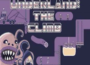 Underland The Climb PC Game Free Download