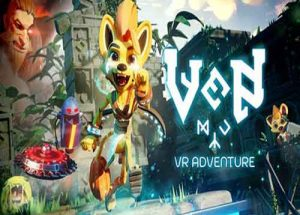Ven VR Adventure PC Game Free Download