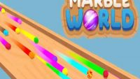 Marble World PC Game Free Download