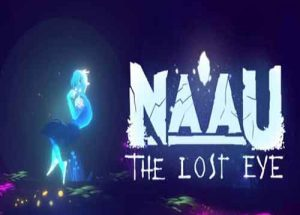 Naau The Lost Eye PC Game Free Download