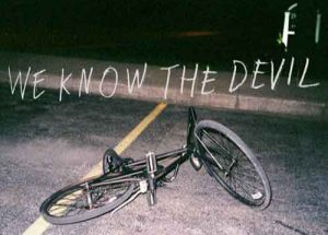 We Know the Devil PC Game Free Download