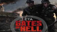 Call to Arms Gates of Hell Ostfront Free Download