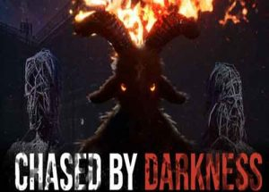 Chased by Darkness PC Game Free Download