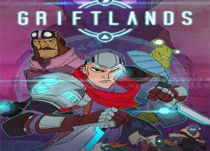 Griftlands PC Game Free Download