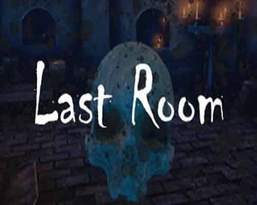 Last Room PC Game Free Download