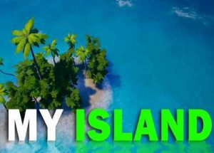 My Island PC Game Free Download