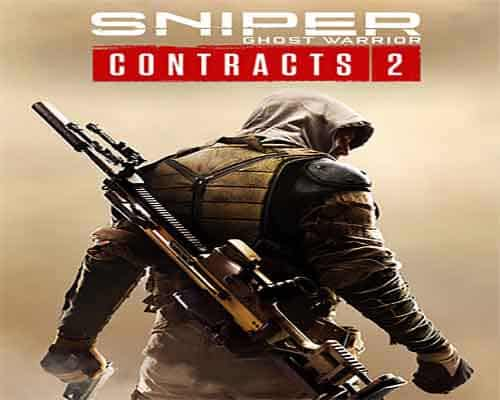 Sniper Ghost Warrior Contracts 2 Deluxe Arsenal Edition Free