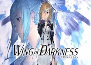 Wing of Darkness PC Game Free Download