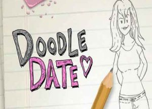 Doodle Date PC Game Free Download