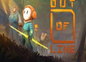 Out of Line PC Game Free Download