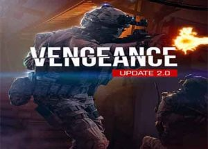 Vengeance Supporter Edition PC Game Free Download