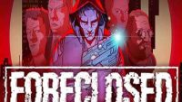 FORECLOSED PC Game Free Download