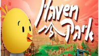 Haven Park PC Game Free Download
