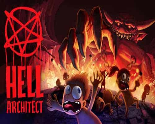 Hell Architect PC Game Free Download