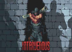 Intravenous PC Game Free Download
