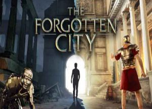 The Forgotten City PC Game Free Download